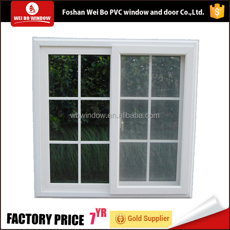 latest Lowes window grids designs pvc windows and doors picture sales