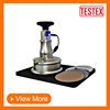 /product-detail/electric-fabric-gsm-cutter-machine-gsm-round-cutter-price-60340686042.html