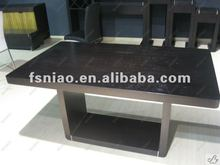 2012m5 table set /dining table /furniture
