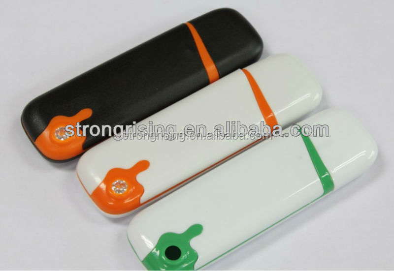 3g dongle usb modem support android tablet,3g wireless router support usb wireless dongle