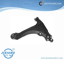 High Quality Control Arm/Lower Control Arm/Hot Sale Control Arm For Opel Astra OEM:352077/352076