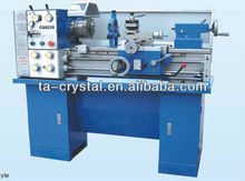 long bed lathe CQ6230B gear head lathe for metal processing