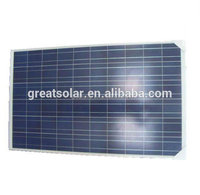 230W Multi crystalline Solar Panel with competitive price FACTORY DIRECT To Australia,Russia,Iran,Philippines etc...