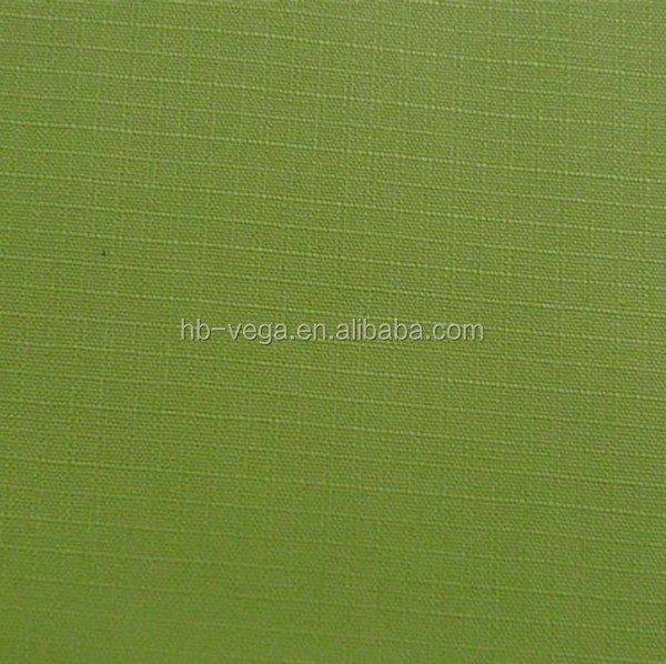 4.9 OZ GREEN MILITARY 100% COTTON RIPSTOP FABRIC 57/58'' WIDTH APPAREL GRADE DURABLE SOFT