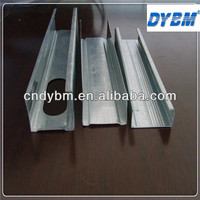 The Lightgage Rolled Steel Joist Manufacturer