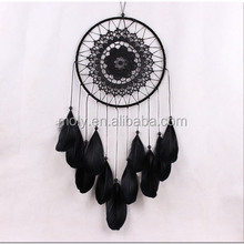 Wholesale Wall Hanging Decoration Handmade Customized Dreamcatcher