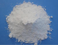 Fine Powder Fire retardant Melamine Cyanurate, MCA, CAS No.37640-57-6