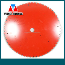 diamond saw blade for stone cutting,diamond blade for marble&granite cutting