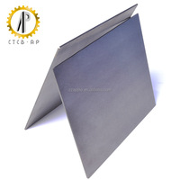 Best Price Chinese Manufacturer Metal Draw Plate Tungsten Carbide Sheet