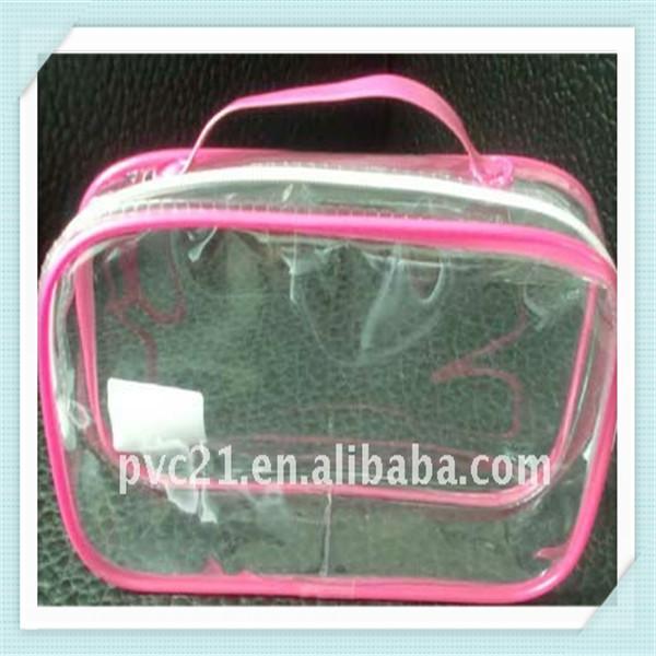 handbag (24)