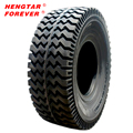 agriculture tire 16.5/70-18 14pr from Hengda factory