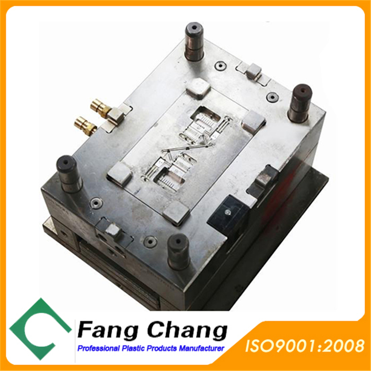 Factory Price Best Selling Injection Mould