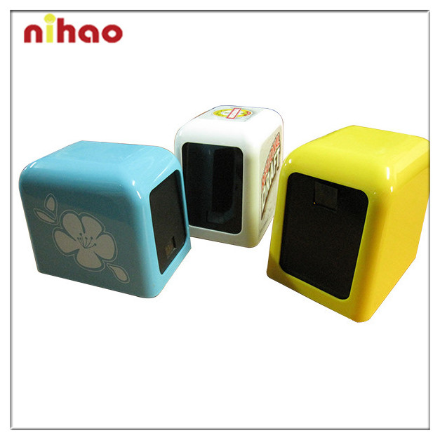 2015 Promotional Acrylic Napkin Holder