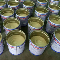 Zhongte good two components polysulphide joint sealant price