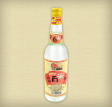 640ml best quality Chinese cooking rice wine