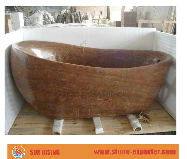 Wood Bathtubs, Wood Bathtubs Suppliers and Manufacturers at Alibaba.com