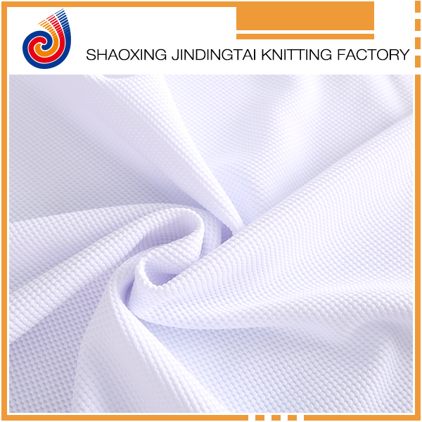 Shaoxing 100%polyester fabric for home textile