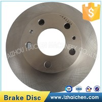 disc brake pads price , OE 45251-SS0-A00 , disc brake plate