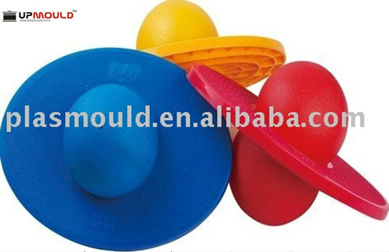 children plastic toy mould