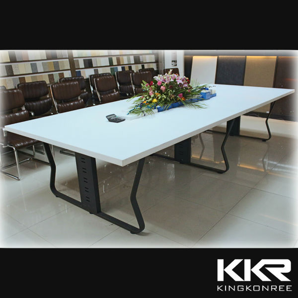 10 person meeting room luxury conference table view for 10 person table