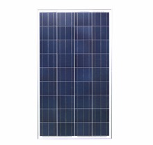 china cheapest price solar panel 150w polycrystalline silicone durable