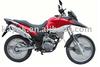 New style 200cc Chinese Motorcycle For Sale Cheap KM200GY-13