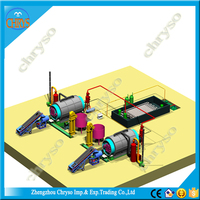 textile core rubber conveyor belt vulcanizing press with frame structureand various of heating plate size