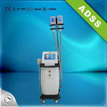cryotherapy fat reduction machines remove belly fat