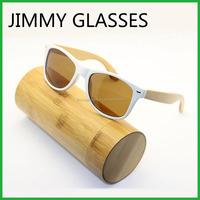 Buy Wholesale Cheap Sunglasses 2016 Custom Sun glasses Plastic ...