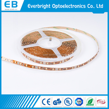 high lumen popular ws2812b led strip