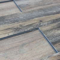 Low Price Indoor WPC Laminate Flooring