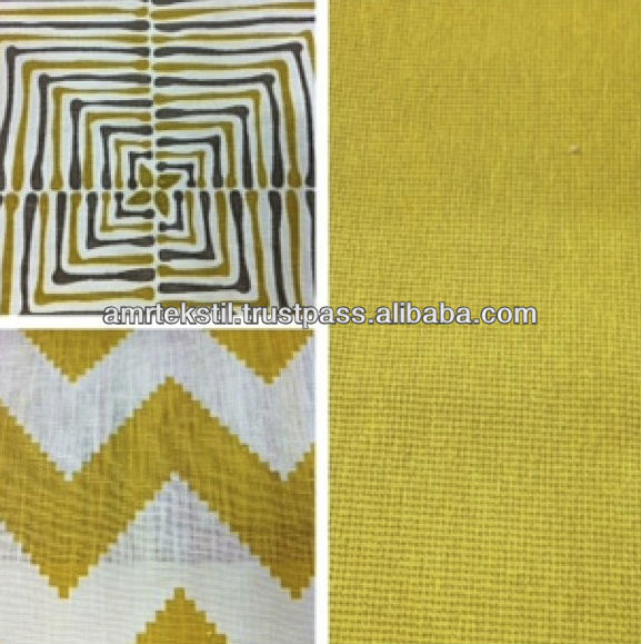 High Quality Good Price Chenille Fabrics - AMR Mensucat