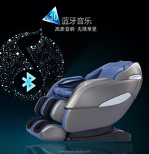 2017 new lastest electric roller foot massage,zero gravity massage chair/cheap