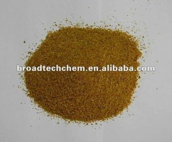 Factory Price Choline Chloride Corn Cob