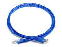 Cat6 UTP Ethernet Network Cable