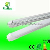 2013 hot sale 3014 smd t8 led tube light
