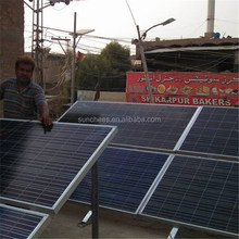 complete solar system for home10KW 15kw used solar equipment