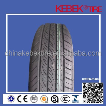 155/80R13 new radial tubeless car tyres price discount tyres with DOT