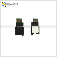 Competitive Price Loud Speaker Buzzer Ringer for Samsung Galaxy S6 Edge+ Plus G928 G928F G928A G928V