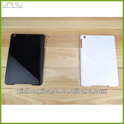 Blank cover case for iPad 2 3 4 with factory price china alibaba
