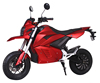 M5 high speed 80km/h With 3000W Motor by 72V Lead-Acid or Lithium Battery Electrical scooter