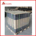 produce high quality ASTM asphalt roofing felt low price cheap roofing tar felt building paper
