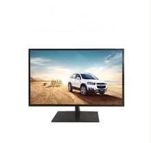 Sale of LCD monitor security monitoring dedicated high - definition monitor