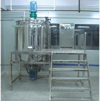 Stainless steel paint stirrer mixing equipment