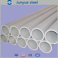 China plumbing pipe with best price stainless steel xxx japanese tube5 tube