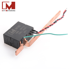 100A 6V 9V 12V 24V 48V Magnetic Latching Relay