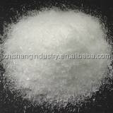 Good quality benzalacetone CAS 122-57-6 has a high purity