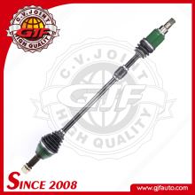 Gold supplier China Drive Shaft for SYLPHY