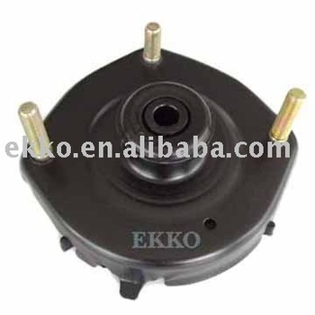 car shock mounting for mazda car BJ3D-28-390