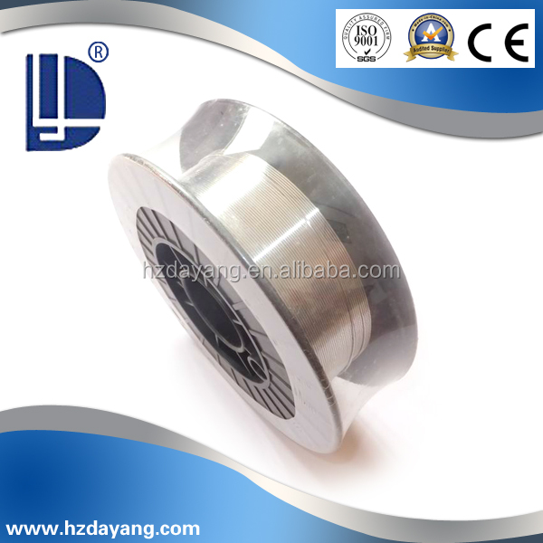er5356 wholesale craft anodized aluminum wire